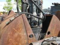 HYDRAULIK-GREIFER-TECHNOLOGIE-GMBH WT - グラップル ZZ4 mit 600mm Schale equipment  photo 2
