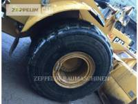 CATERPILLAR WHEEL LOADERS/INTEGRATED TOOLCARRIERS 966K equipment  photo 12
