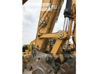 CATERPILLAR トラック油圧ショベル 329DLN equipment  photo 12