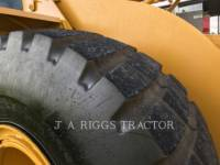 CATERPILLAR WHEEL LOADERS/INTEGRATED TOOLCARRIERS 966G equipment  photo 19