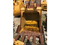 Equipment photo CATERPILLAR 320E 42 BK WT - BUCKET 1