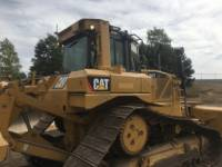 CATERPILLAR ブルドーザ D6TXWVP equipment  photo 6