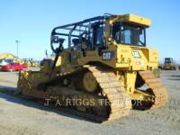 CATERPILLAR ブルドーザ D6TLGP AG equipment  photo 3