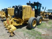 Caterpillar AUTOGREDERE 140M2 equipment  photo 3