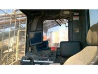 Equipment photo SANDVIK MINING & CONSTRUCTION DR540 ROTARY BLASTHOLE DRILLS 1