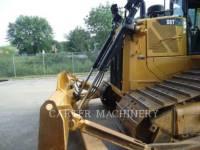 CATERPILLAR TRACTOREN OP RUPSBANDEN D6TLGP equipment  photo 6