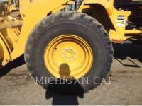 CATERPILLAR WHEEL LOADERS/INTEGRATED TOOLCARRIERS 914G A+ equipment  photo 20