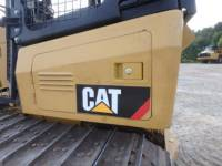 CATERPILLAR ブルドーザ D5K2XL equipment  photo 22