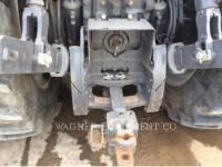 AGCO AG TRACTORS MT675C equipment  photo 14