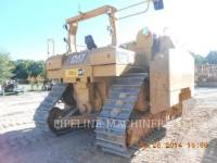 CATERPILLAR ROHRVERLEGER D6TLGPOEM equipment  photo 3