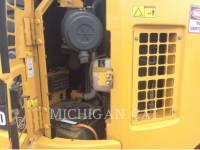 CATERPILLAR PELLES SUR CHAINES 314DLCR PT equipment  photo 7