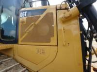 CATERPILLAR TRACTORES DE CADENAS D6TXL equipment  photo 20