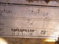 CATERPILLAR CARGADORES DE RUEDAS 924 G equipment  photo 5