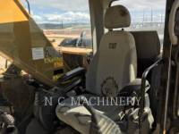 CATERPILLAR EXCAVADORAS DE CADENAS 320D LRR equipment  photo 6