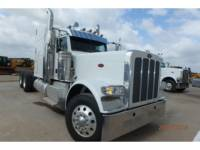 PETERBILT ON HIGHWAY TRUCKS 389 equipment  photo 2