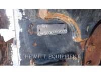 TIMBERJACK INC. FORESTRY - SKIDDER 560D equipment  photo 7