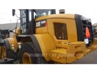 Equipment photo CATERPILLAR 938M ホイール・ローダ/インテグレーテッド・ツールキャリヤ 1