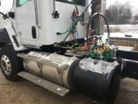 CATERPILLAR ON HIGHWAY TRUCKS CT660S equipment  photo 15