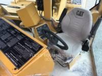 CATERPILLAR ESTABILIZADORES/RASPADOR MÓVEL RM-350B equipment  photo 5