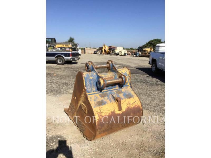 CATERPILLAR PELLES SUR CHAINES 325DL equipment  photo 24