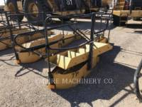 CATERPILLAR MULDENKIPPER 777F equipment  photo 4