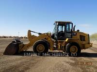 CATERPILLAR WHEEL LOADERS/INTEGRATED TOOLCARRIERS 930K CU HL equipment  photo 2