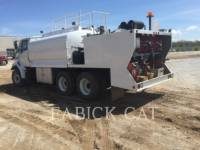 MISCELLANEOUS MFGRS ON HIGHWAY TRUCKS TRUCK equipment  photo 2