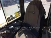 CATERPILLAR TRACK EXCAVATORS 305ECR equipment  photo 11