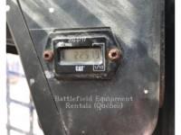 CATERPILLAR CARREGADEIRAS TODO TERRENO 257B2 equipment  photo 17