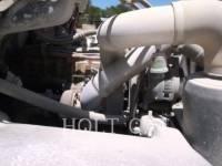 FREIGHTLINER WATER TRUCKS FL70 equipment  photo 16