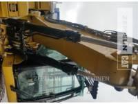 CATERPILLAR TRACK EXCAVATORS 323DL equipment  photo 9