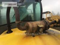 WACKER CORPORATION RADLADER/INDUSTRIE-RADLADER WL48 equipment  photo 18