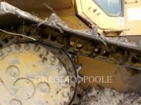 CATERPILLAR TRACTORES DE CADENAS D6MLGP equipment  photo 18