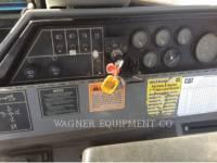 CATERPILLAR バックホーローダ 416B equipment  photo 10