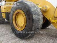 CATERPILLAR WHEEL LOADERS/INTEGRATED TOOLCARRIERS 992KLRC equipment  photo 12