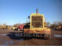 CATERPILLAR WHEEL LOADERS/INTEGRATED TOOLCARRIERS 988 equipment  photo 14