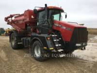 CASE/NEW HOLLAND FLOATERS TITAN4530 equipment  photo 7