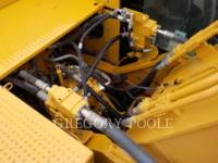 CATERPILLAR TRACK EXCAVATORS 329E L equipment  photo 16