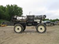 WILMAR ROZPYLACZ 8100 equipment  photo 6
