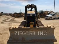 CATERPILLAR TRACK TYPE TRACTORS D4K2LGP equipment  photo 2