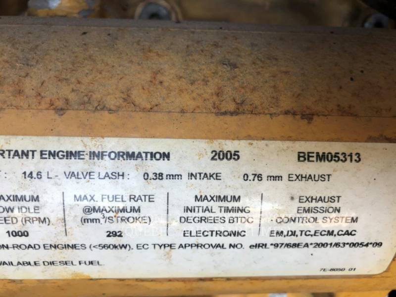 SULLAIR COMPRESSED AIR 1600HAF equipment  photo 6