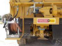 CATERPILLAR TOMBEREAUX ARTICULÉS 730 equipment  photo 12