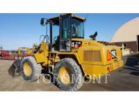 CATERPILLAR WHEEL LOADERS/INTEGRATED TOOLCARRIERS IT 14 G equipment  photo 2
