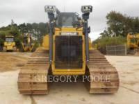 CATERPILLAR KETTENDOZER D6T equipment  photo 6
