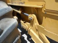 CATERPILLAR FORESTRY - SKIDDER 535D equipment  photo 15