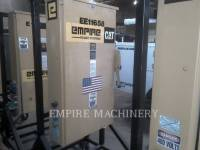 Equipment photo EMPIRE 400ADISC COMPONENTES DE SISTEMAS 1