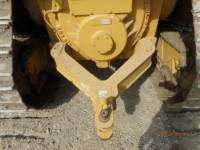 CATERPILLAR TRACK TYPE TRACTORS D6TXL equipment  photo 23