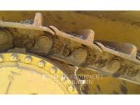 CATERPILLAR TRACTORES DE CADENAS D6R equipment  photo 13