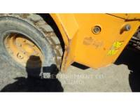 CATERPILLAR WHEEL LOADERS/INTEGRATED TOOLCARRIERS 904B equipment  photo 9