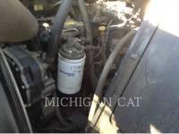 TEREX CORPORATION CARGADORES MULTITERRENO PT100 equipment  photo 8